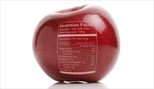apple-nutrition-facts-628x363-TS-106417326
